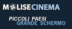 RASSEGNA CINEMATOGRAFICA MOLISE CINEMA