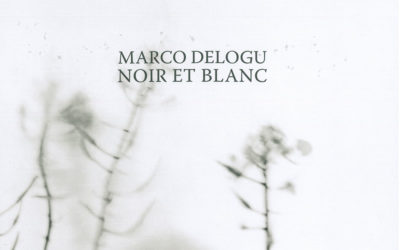 MARCO DELOGU EXHIBITION